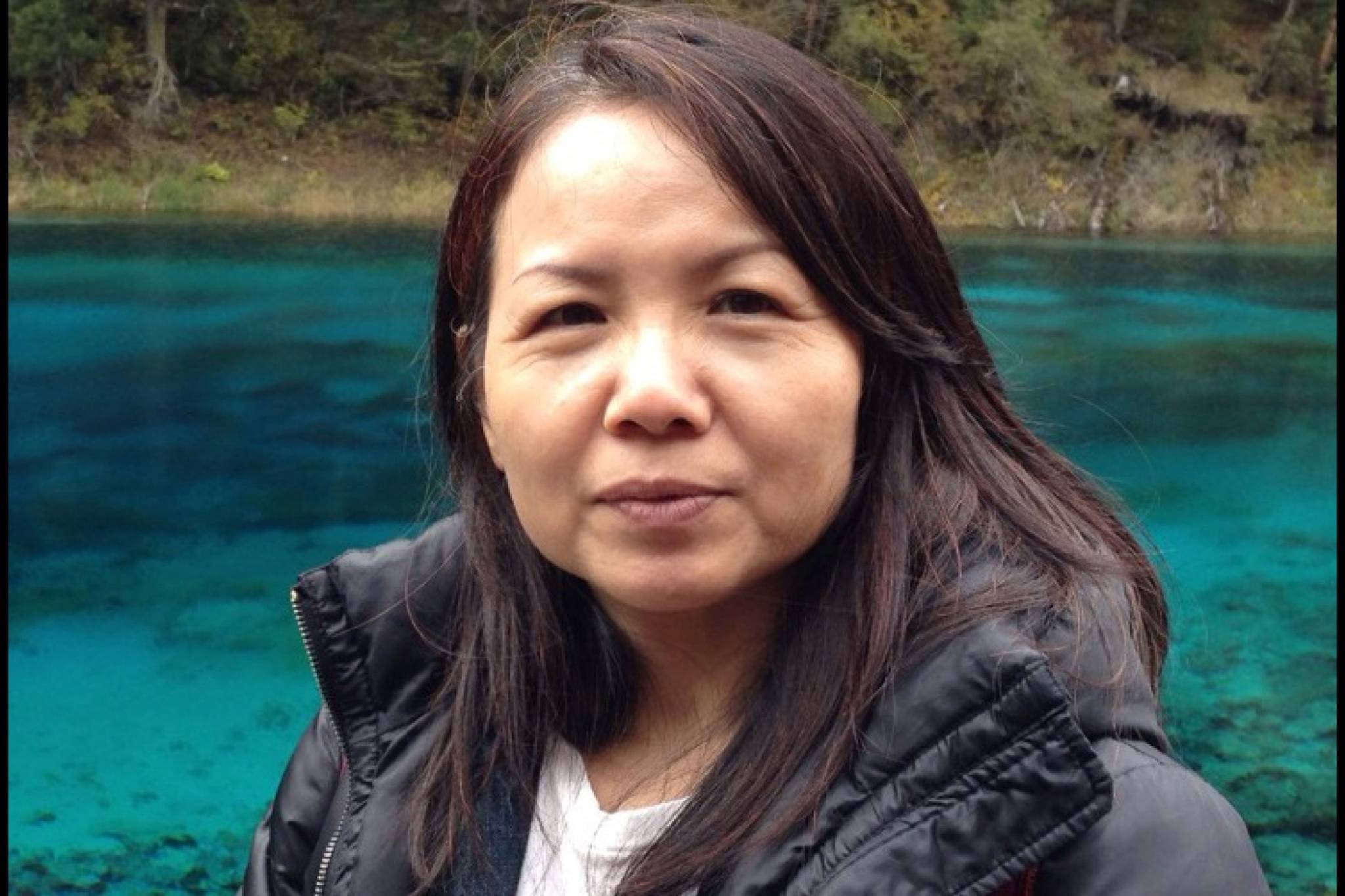 B.C. mom missing for six months now centre of murder investigation
